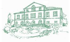 Senioren Wohnpark Grossenhain